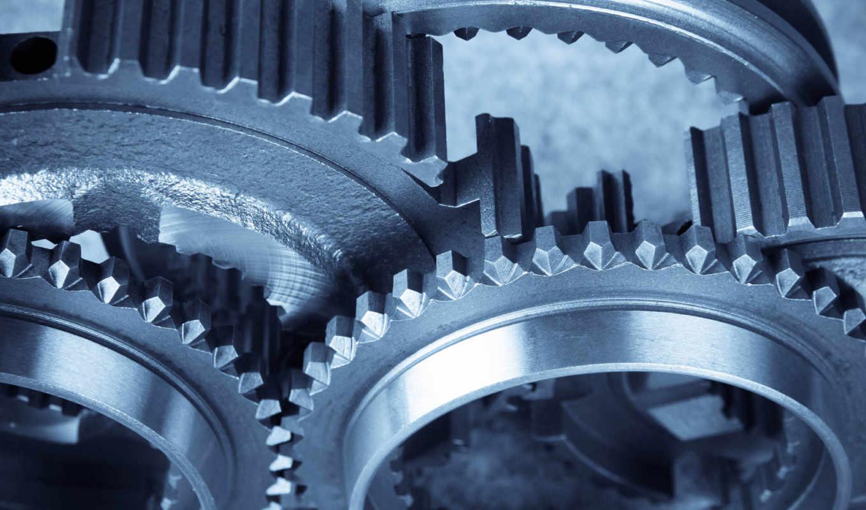 шестерни, механизм, любой, сложности, металл, изготавливаем, тревога,
