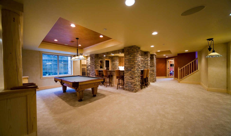 потолок, интерьер, design, bar, living, ideas,