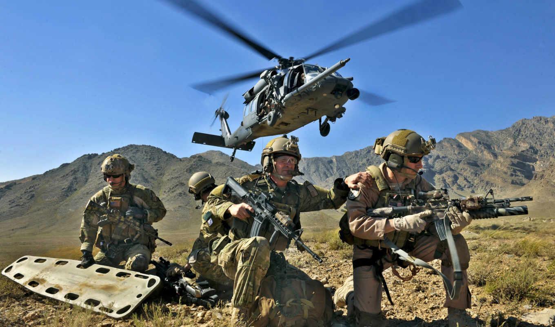 армия, free, high, качество, desktop, pictures,
