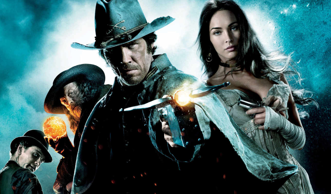 movies, action, movie, best, adventure, full, new, english, голливуд,