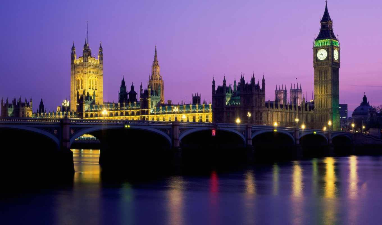 houses, парламент, дворец, house, очень, заставки, курсы,