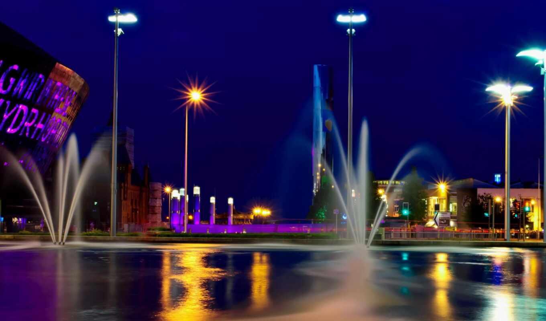 fountain, фотограф, качественные, designer, water, free
