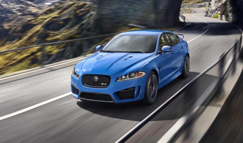 jaguar, car, zedge, вид