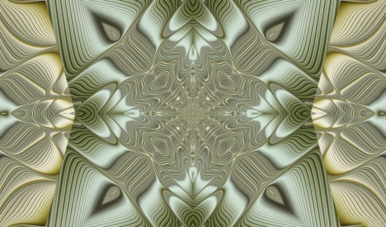 nghệ, thuat, đẹp, июня, симметрия, цвет, узор, лепестки,