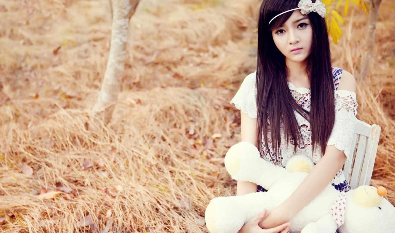 asian, девушка, красавица, desktop, celebrities, are, served, resolution, possible, ultimate, категория, pixels,
