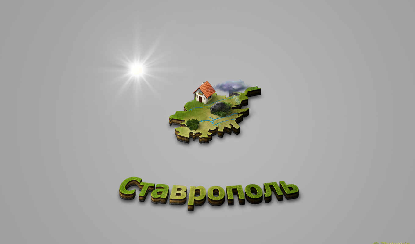 pictures, world, map, город,