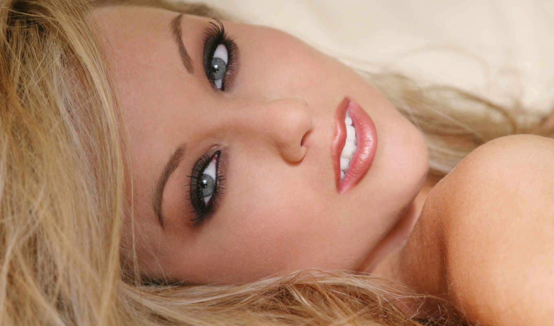 doma, рейтинг, осталась, kross, kayden, еротика, loiras, вас, archive, блондиночка, милая,