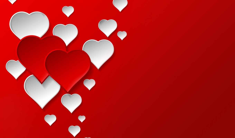 сердце, valentin, абстракция, love, влюбленные, сердца, том, море,