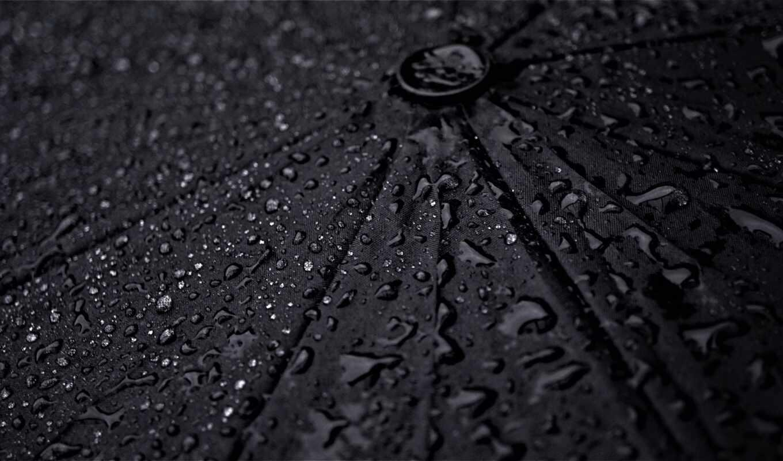 погода, rainfall, грустный, urdu, дождь, poetry, казахстан, forecast, greater, влияние