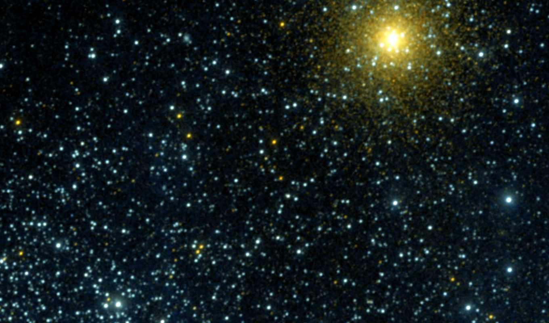 ngc, звезда, вспыхнула, яркая, самая, image, galaxy, cluster, nasa, небе, evolution, globular, night, sky, explorer, estrelles,