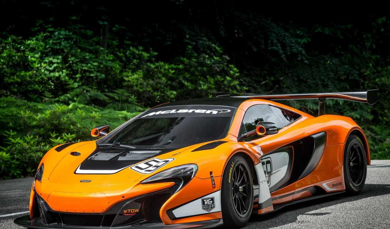 mclaren, июня, new, racing,