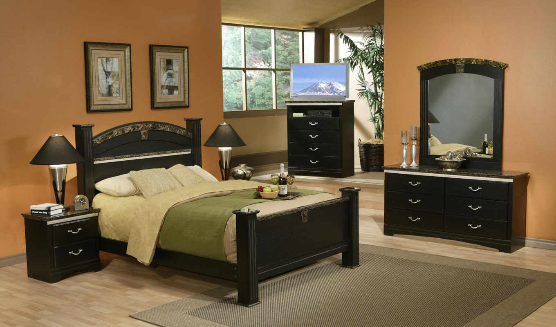 design, chambre, интерьер, ремонта, дневник, без, спальни, заголовка, марта, une, идеи, квартир, pour, февр,