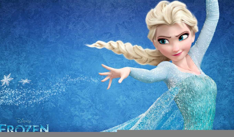 frozen, холодное, сердце, elsa, адрес, movie, horas,