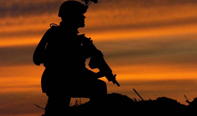 армия, best, pakistan, пак, are, forces,