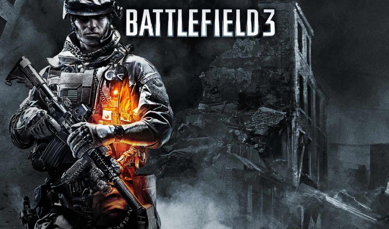 игры, war, battlefield, солдат, оружие, company,