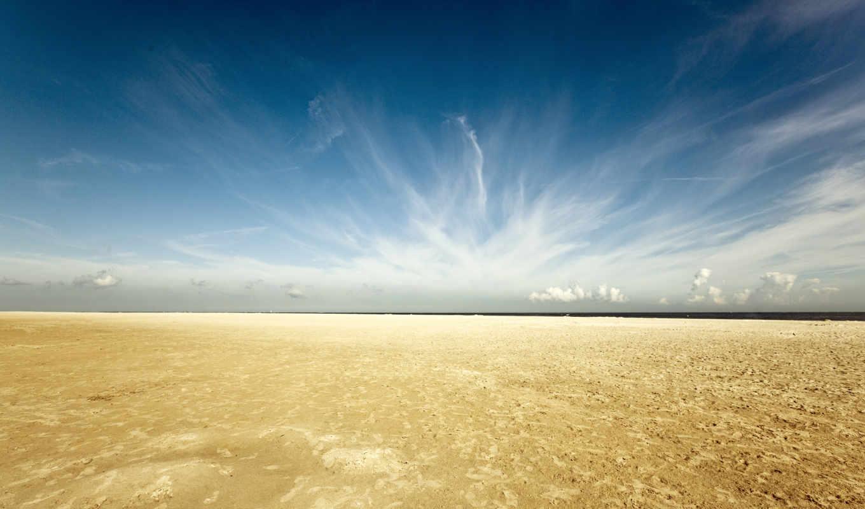 самые, красивые, грустный, пляжи, рай, земле, present, будем, лете,