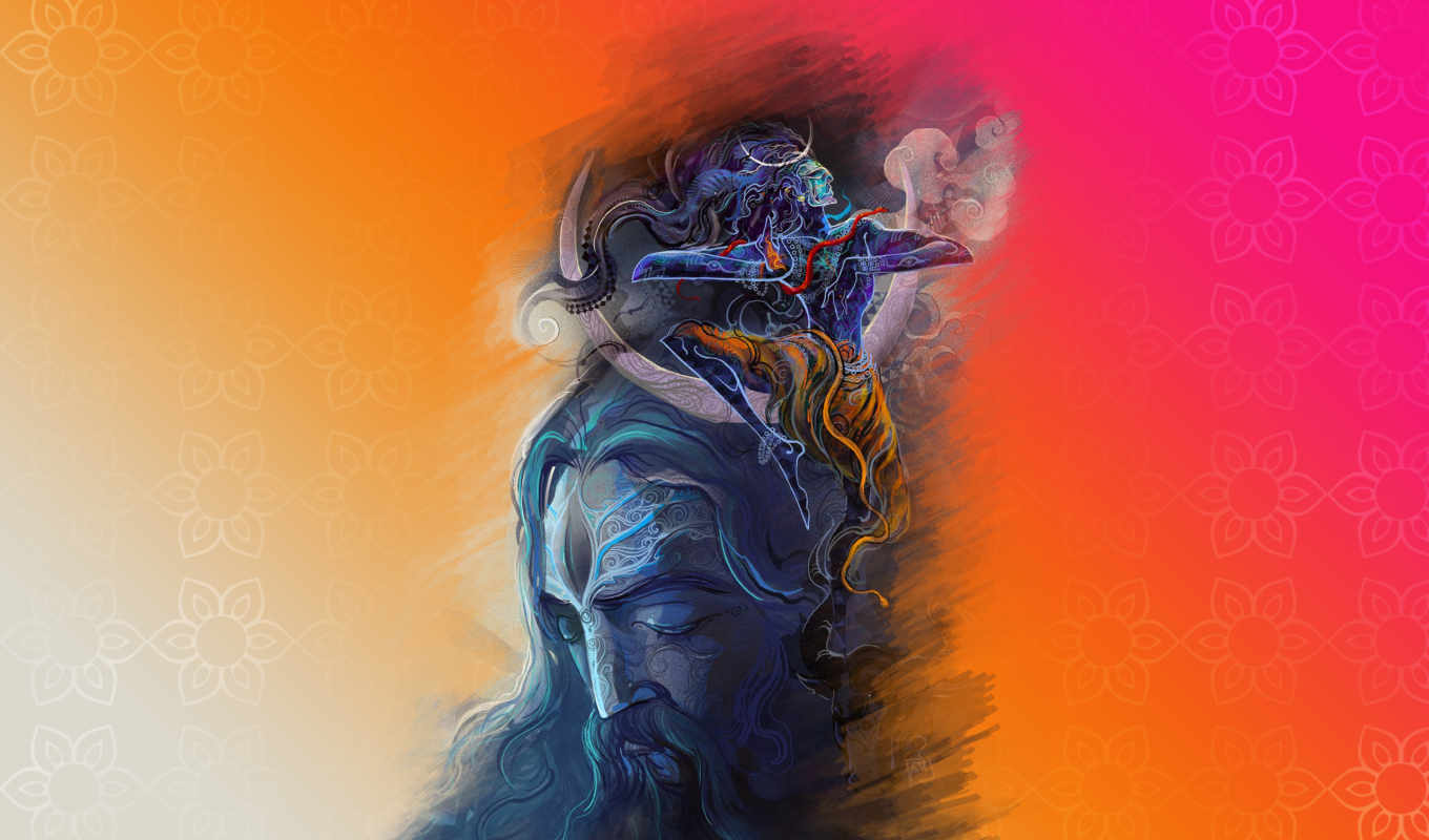 desktop, lord, pinterest, shiva,