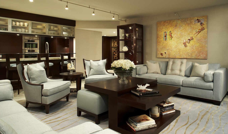 ,кресла,диван,гостинная,столик