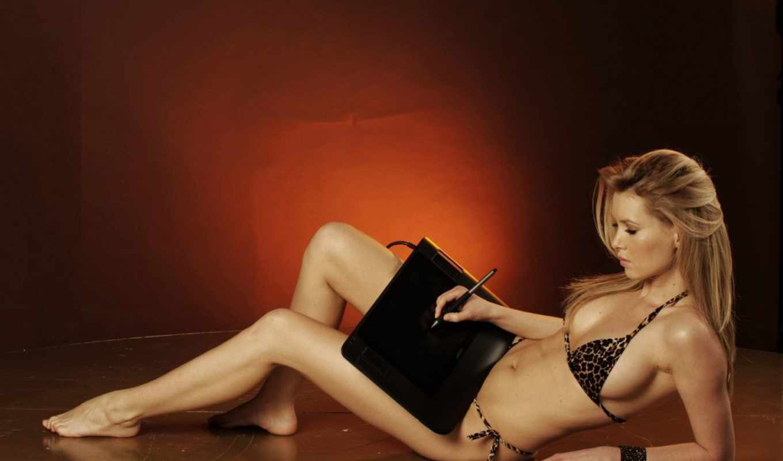anna, zsiros, ann, sexy, girls, angel, bikini, девушки, women, resolution, books, blondes, pack, edition, вінниця, model, tablet, хвилин,