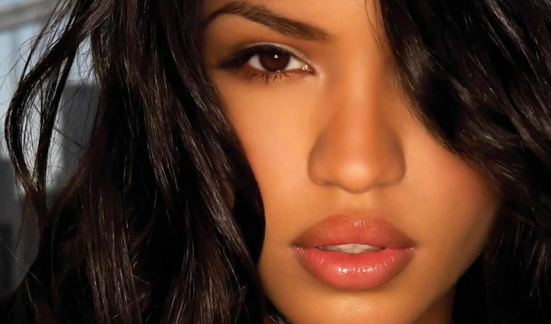 брови, красивые, бровей, сделать, devushki, девушек, тг, февр, красивая, губами, подборка, красивых,