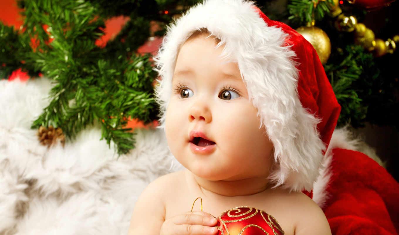 natal, poema, bebe, feliz, дек, parede, que, youtube, noël, cadeau,