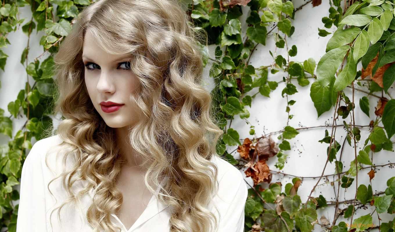 волос, волосы, средней, длины, локоны, укладка, кудри, волна, video, биозавивка, крупные,