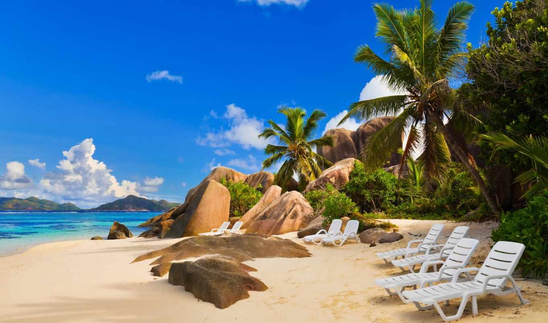 самые, красивые, пляж, море, мира, отдых, пляжи, пляжей,