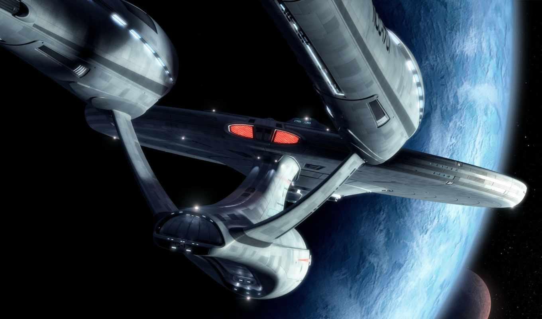 wallpaper, enterprise, trek, star, hd, когда, tv, uss, картинку, независимости, день, ждать, пришельцев,