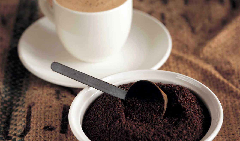 café, coffee, xícara, moído, drinks,