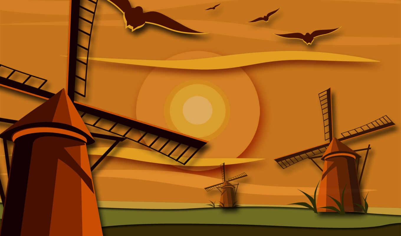 facebook, windmills, this, covers, cute, photos, share, convert, kapak, colorful, degirmenleri, мельницы, yel, you,