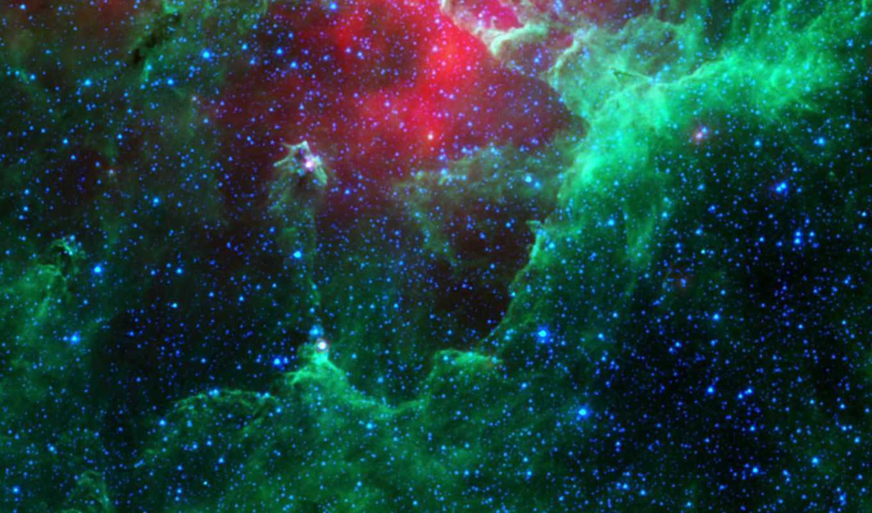 陈照, hdscape, телескопа, stargaze, глазами, universal, вселенная, хаббл, онлайн,