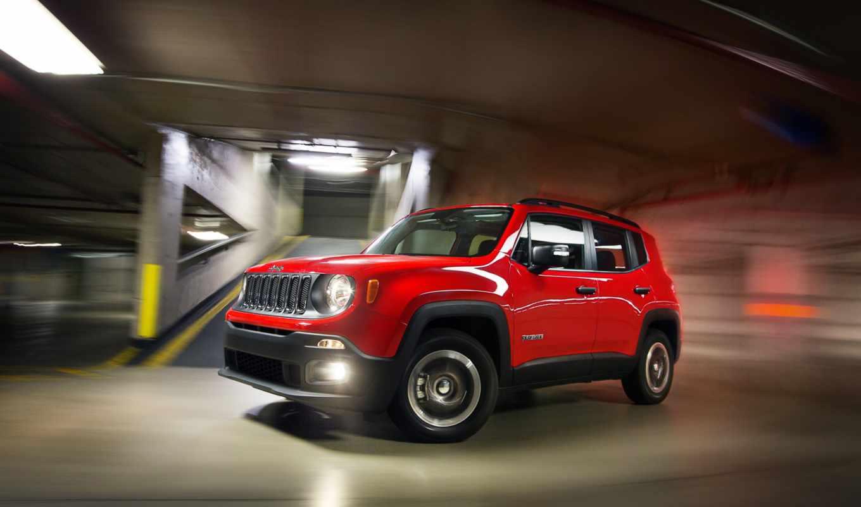 renegade, jeep, modelo, flex, hr, preços, ofertas,