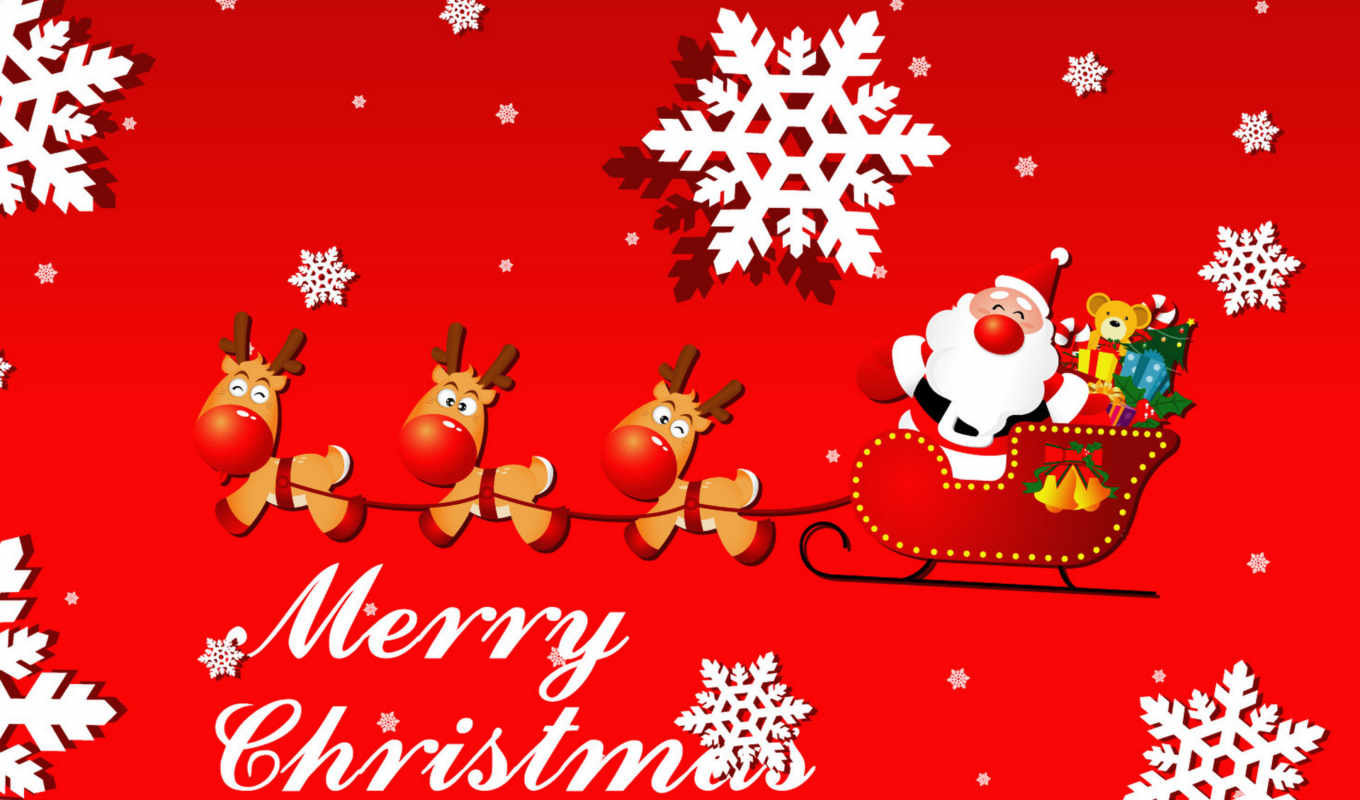 christmas, new, year, happy, you, merry, کریسمس, our, desktop, take, images, настроением, all, most, новогоднем, amazing, collection,
