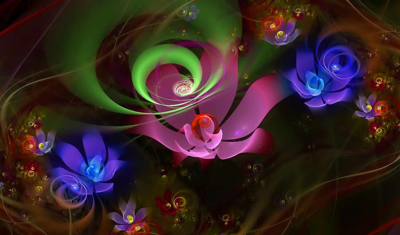 free, flowers, download, flower,