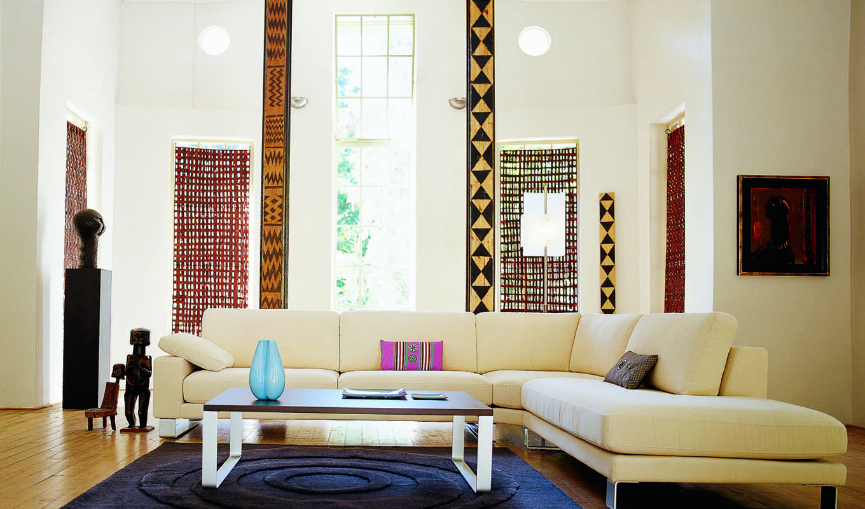 new, home, designs, design, you, за, интерьер, gallery, living,