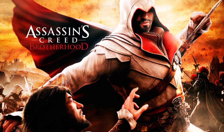 creed, assassin, brotherhood, assassins,