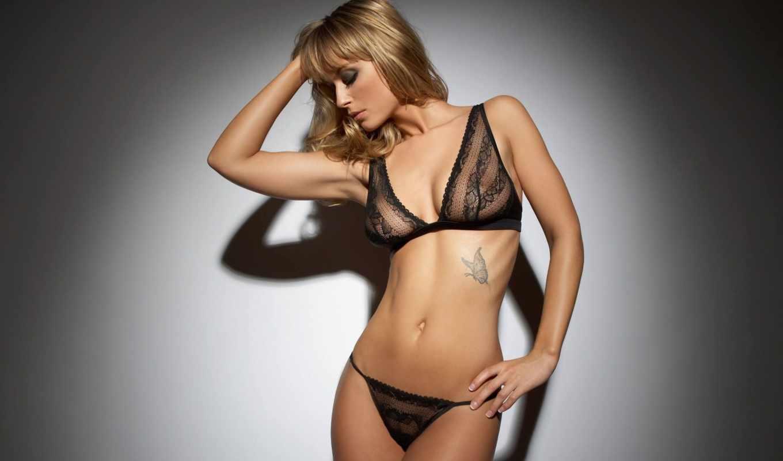 lingerie, dominczyk, dagmara, widescreen, women, top, desktop, sexy, фотки,