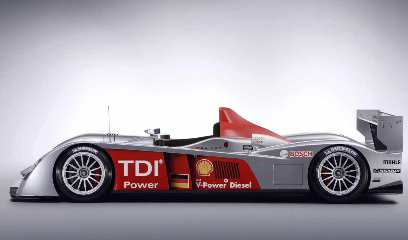 audi, tdi, wallpaper, car, race, le, mans, desktop, and, foto,