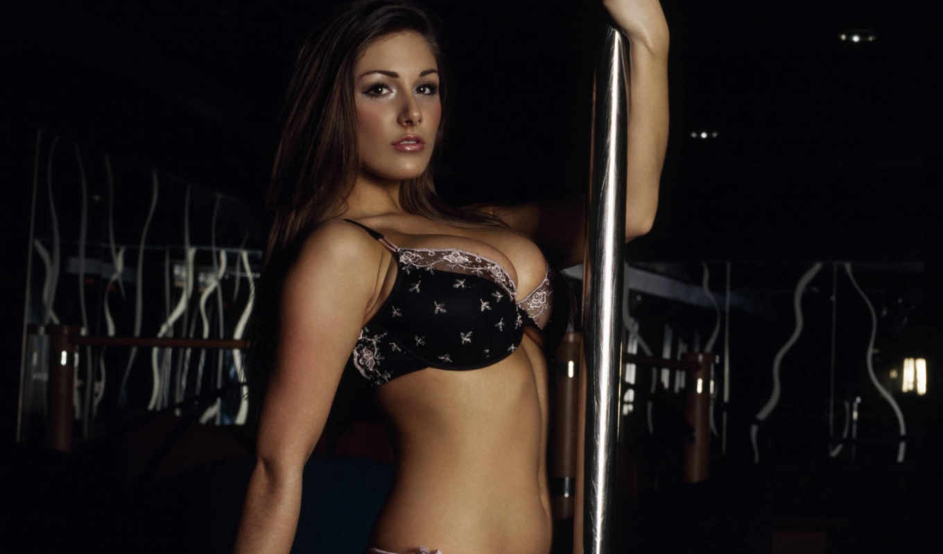 lucy, pinder, sexy, girls, lingerie,