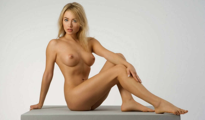 эротический, porno, девушек, devushki, video, голых, эротические, эротики, голые, красивых,
