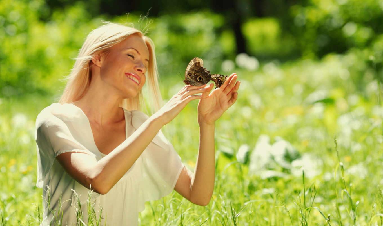 люблю, меня, того, дня, позитивчик, но, за, everything, чего, изменить, переживай,