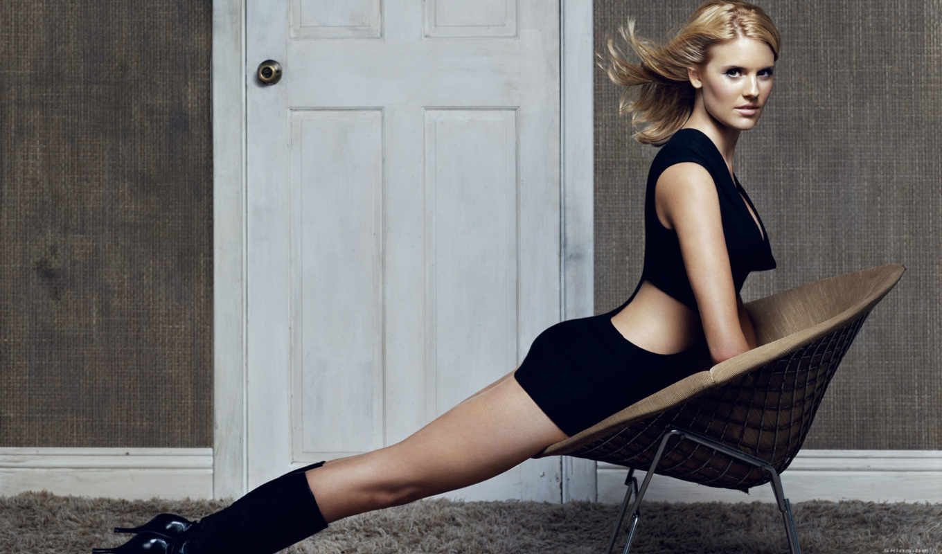maggie, grace, sexy, hot,