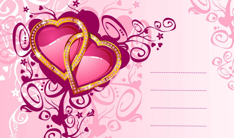 сердце, love, desktop, uploaded, you, free,