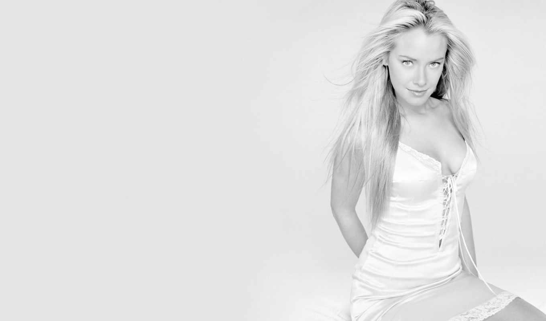 kristanna, loken, обои, wallpapers, wallpaper, красивых, подборка, miranda, desktop, девушки, девушка, модели, celebrity, cкачать, and, hd, background, babes, эротика, обоев, actress, model, знаменито