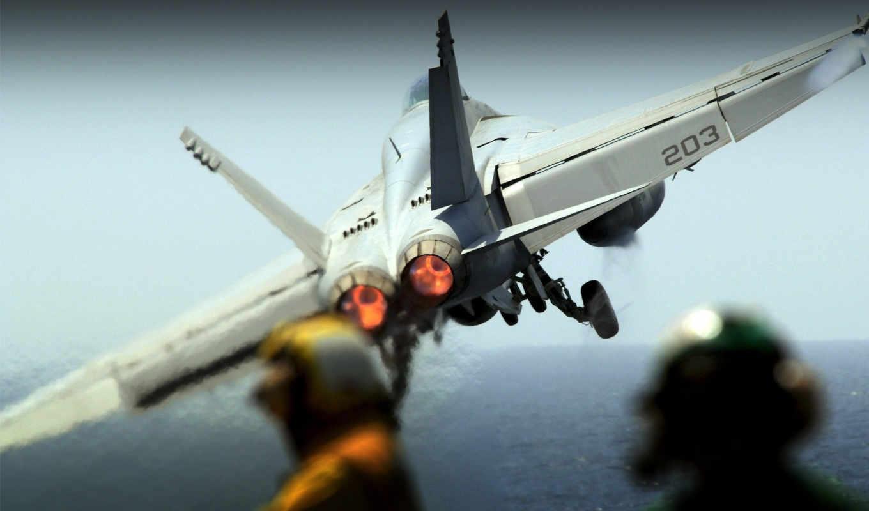 hornet, super, aircraft, boeing, истребитель, planes, aircrafts, best, desktop, авиация, military, небо, полет, pictures, tags, download,