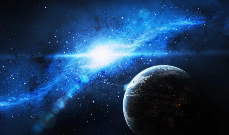 nebula, планеты, with, paradise, huge, looks, stocktrek, out, city, world, космос, images, print, rescue, astronomy,