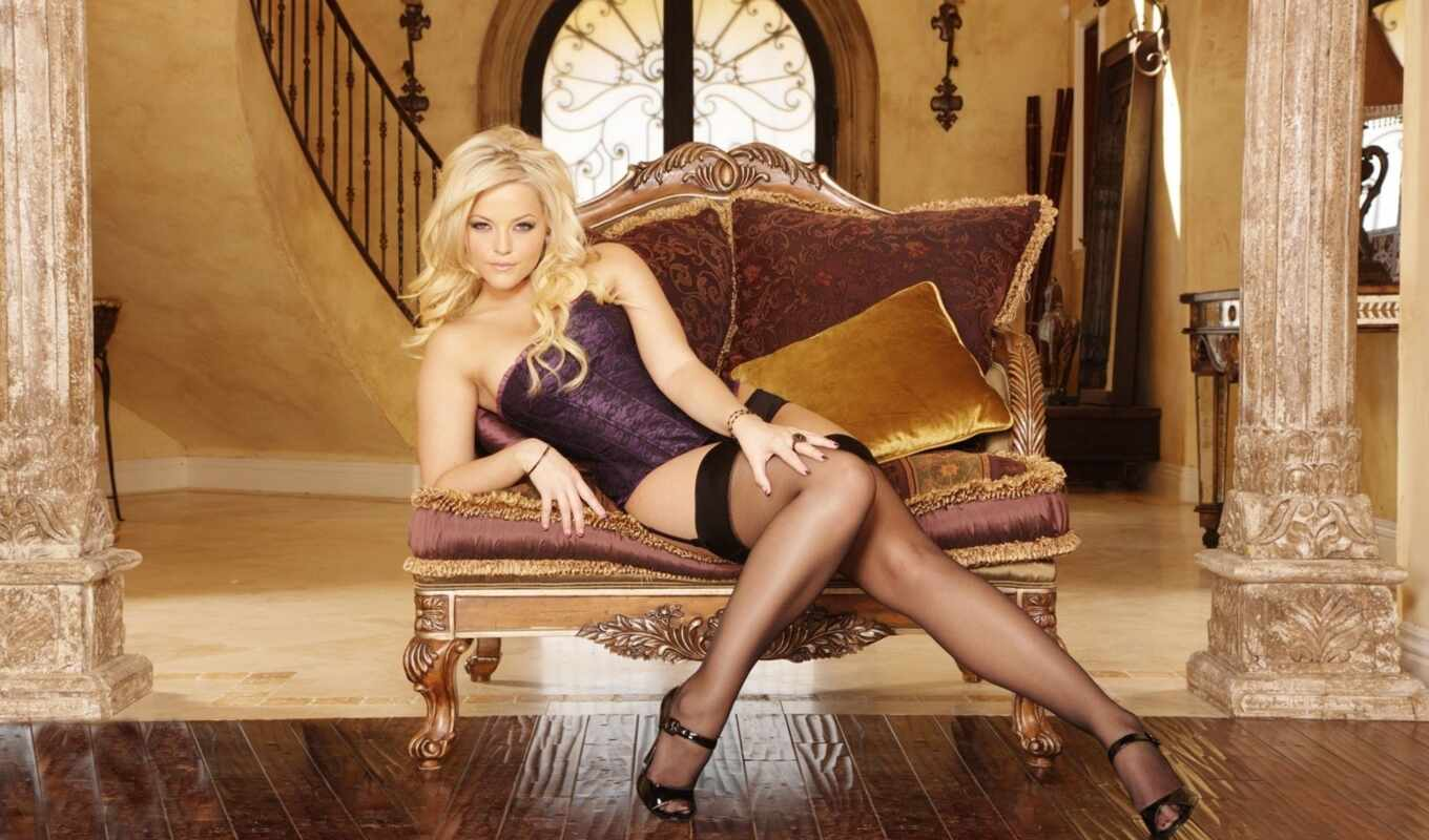 sexy, stockings, iphone, ipad, blondes, free, widescreen,