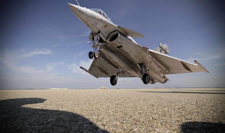 rafale, самолёт, fondos, dassault, аэродром, оружие,