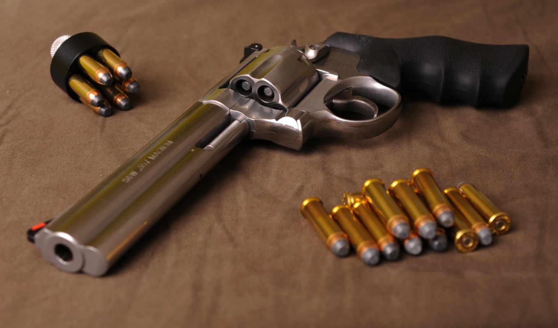 revolver, magnum, wallpapers, револьверы, იარაღები, new, wesson, smith, оценка, балла, html, pack, la, патроны, оружие, ссылка, arrow, ფოტო, and,