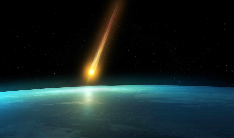 космос, blog, комета, meteor, земля, that, планета, you, has, планеты, кометы, how, bugün, звезда, картинка, звезды, просторы, вид, горизонт, над, метеориты,